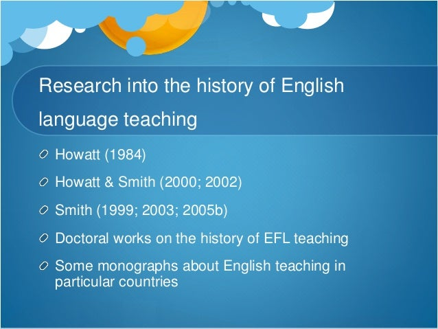What is English AS/A level like?