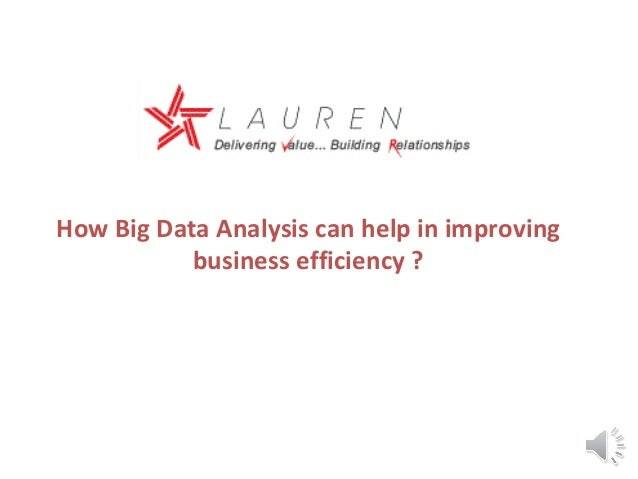 Dissertation Data Analysis Help: Fast and Accurate