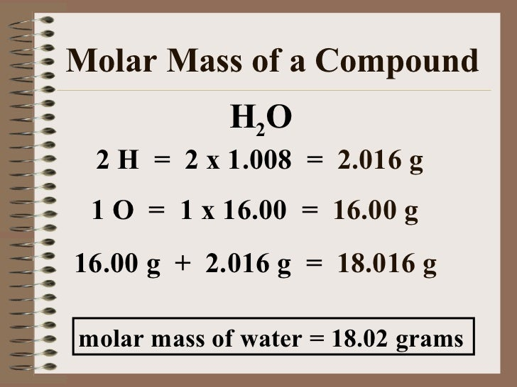 molar mass of cu Answer to molar mass of cu^ theoretical yield of copper metal in grams (mass of cd^expected to be formed) percent yield of copper.