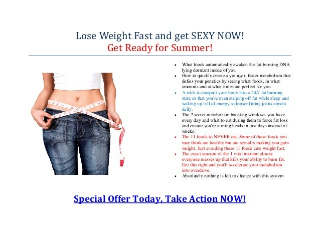 How can i lose weight faster with phentermine
