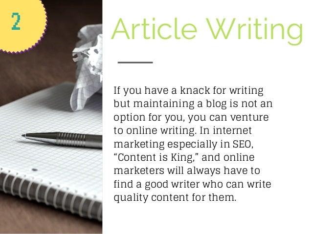 Write Essay For Money