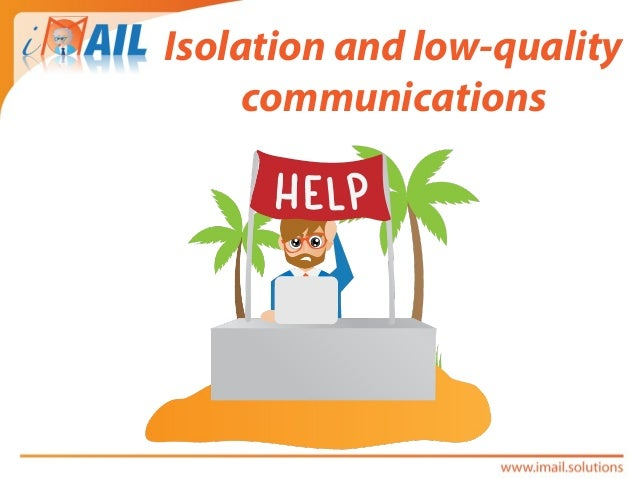 how can communication be improved in your organization 5 ways to improve organizational communication  you can improve organizational communication by  organisation that am working, communication.