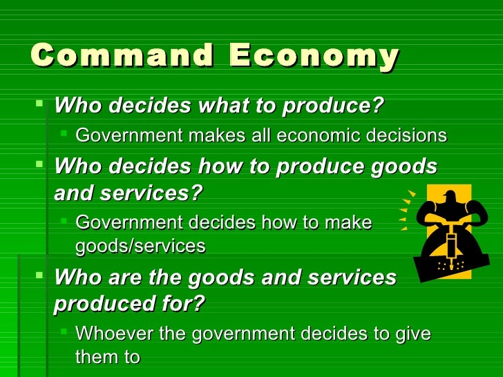 market vs planned economy essay example A free market economy promotes the  advantages and disadvantages of market economy, command or planned economy  shifting the demand curve vs.