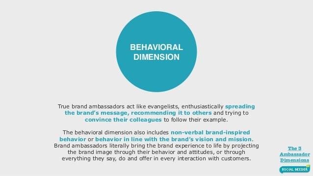 how to become a brand ambassador for alcohol