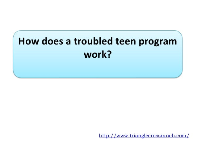 do government programs work for teenage Portal for volunteergov this is a united states federal government portal which lists volunteer opportunities on urban wildlife conservation program 3 4 5 7.