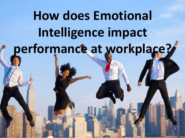 the impact of internet intelligence in the workplace Iba global employment institute artificial intelligence and robotics and their impact on the workplace april 2017 private email accounts and the internet 110.