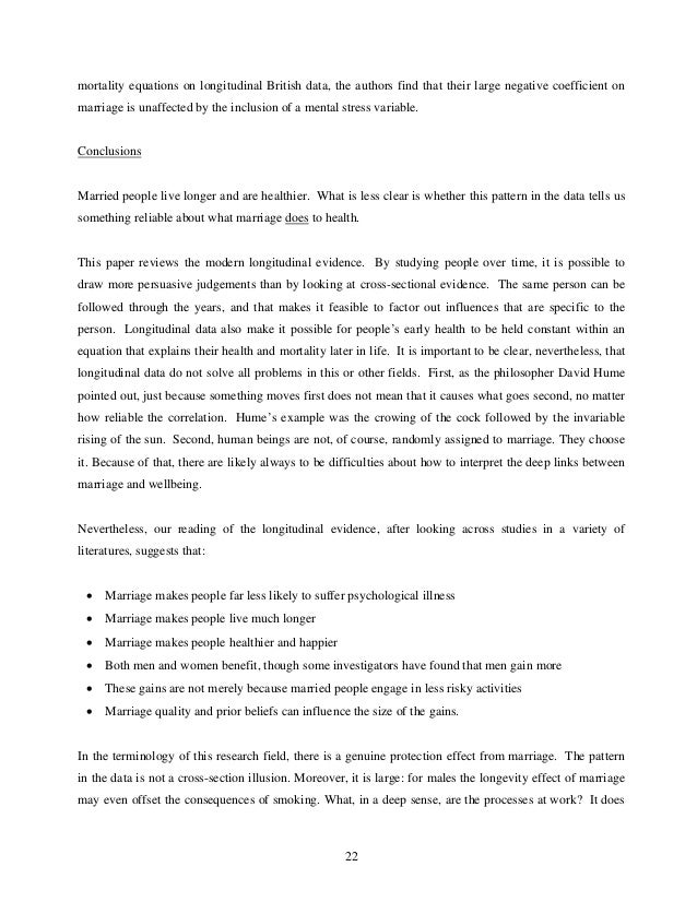human morality 3 essay Moral and ethical issues of human cloning philosophy essay a matter of much debate in current society is whether human cloning should be allowed moral, and.