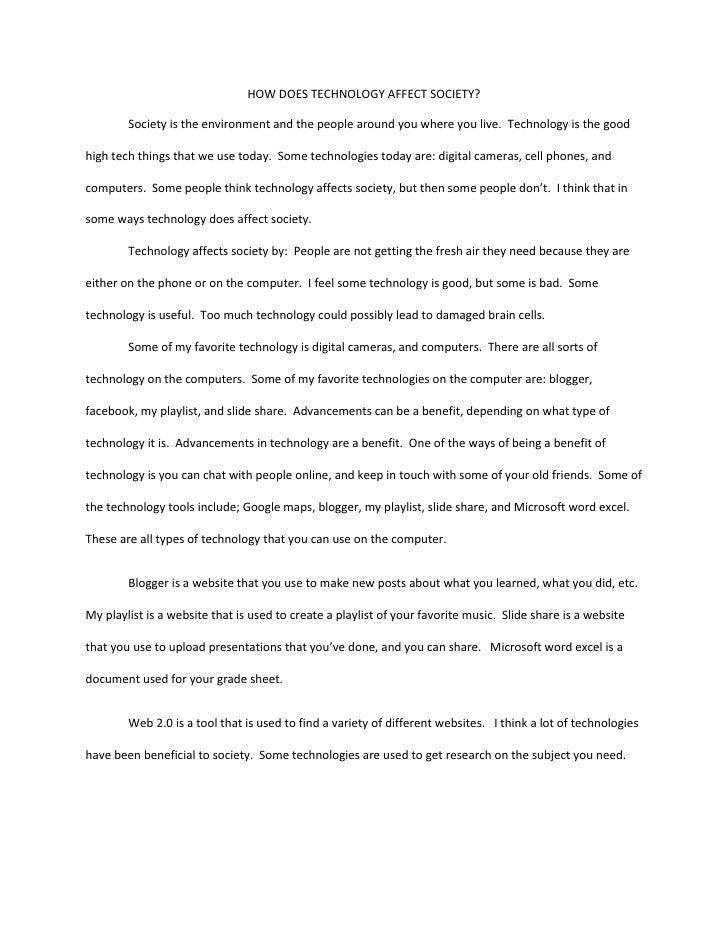 Love Essay In English
