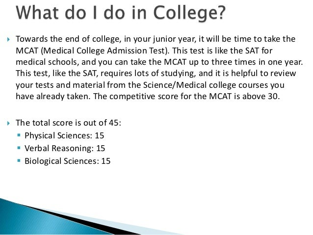 Will I get into the school? Please help!?