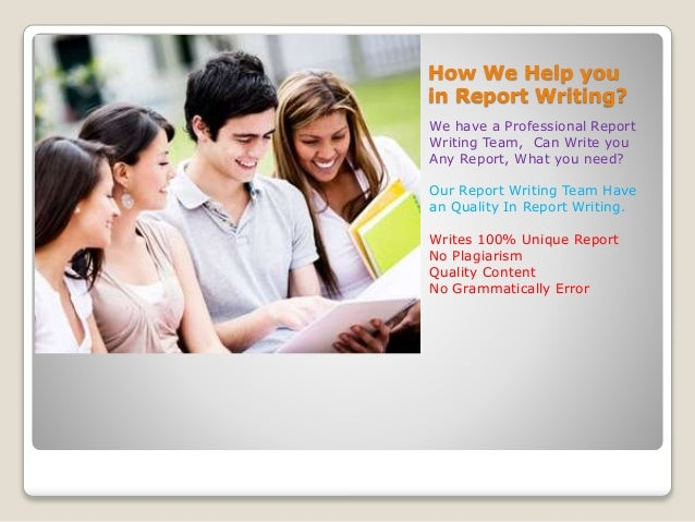 need help with uni assignment Keeping this need, we aim to assist on all academic assignment related queries and help on 247 basis for best services consultation for admission requirements.