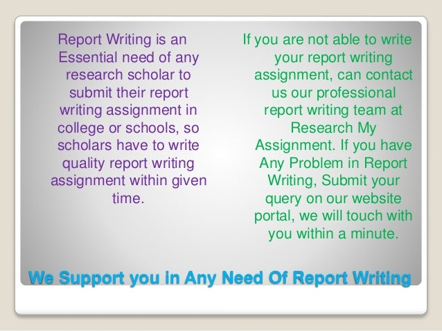 Report writing civil service college affordable business plan writer