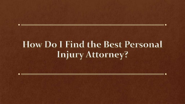 In the unfortunate event of an accident or any other number or legal complications that may arise …