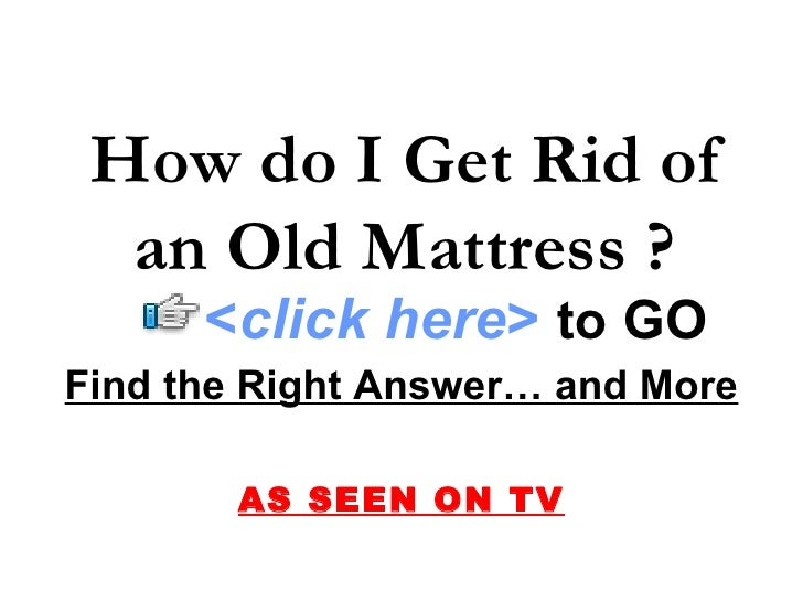 Do Latex Mattresses Prevent Bed Bugs