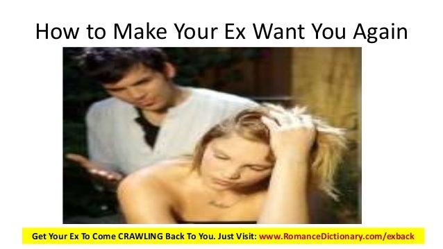 sex crazed game