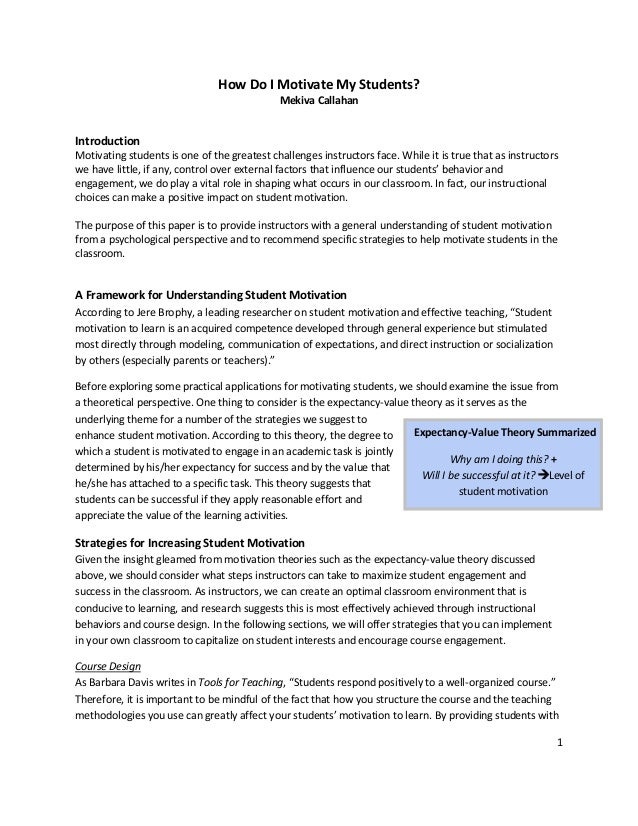 Essay Writing Companies Essays On The Structure Of Social Science Models Write My Paper Cheap Cheap Research  Paper Writers Persuasive Essay Samples For High School also Sample Informative Essays Seven Ways To Make Your College Essay Stand Out  College Basics  Essays On To Kill A Mockingbird