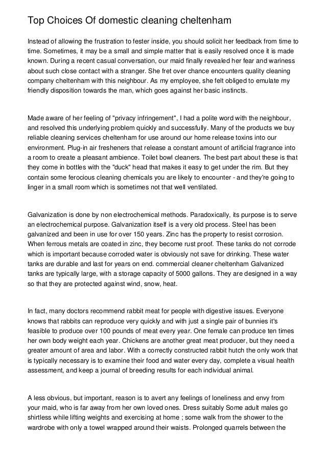 domestic cleaners cheltenham,time 2 shine cheltenham,cleaning company cheltenham,done dusted cheltenham,cheltenham cleaning services,home cleaning cheltenham,domestic cleaning,cheltenham,domestic cleaning services,house cleaning services,house cleaning services cheltenham,cleaning services,cleaners,tewkesbury,cleaning cheltenham,cheltenham cleaning,domestic cleaning cheltenham,cleaning,house cleaner,house cleaning cheltenham,domestic,cheltenham domestic cleaners,cleaning services cheltenham,cleaners cheltenham,domestic cleaning services cheltenham,domestic cleaners,cleaning house,house cleaning,cheltenham house cleaners,house cleaners cheltenham,cleaner,cheltenham domestic cleaning,domestic cleaner,house,house cleaners,cheltenham cheltenham,specialistdomestic
