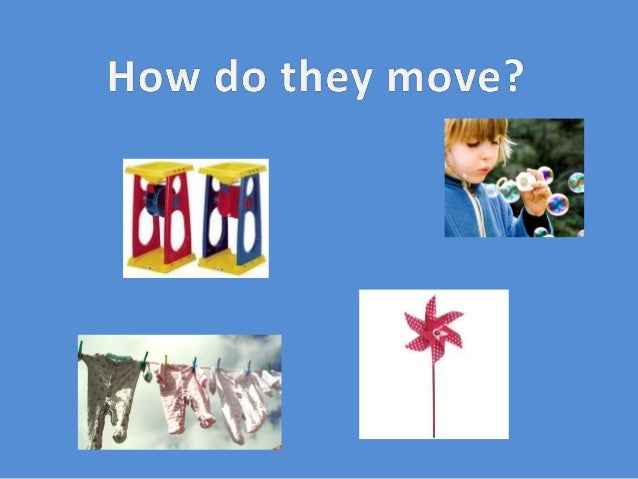 How do they_move