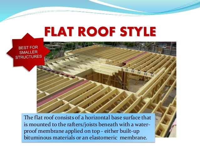 how flat roof garages can be a better choice flat roof shed for sale