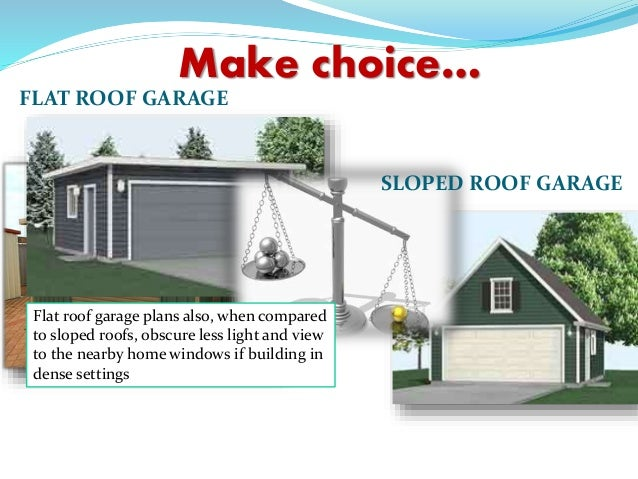 flat roof garages designs images prefab garden buildings prefab flat roof garage sloped