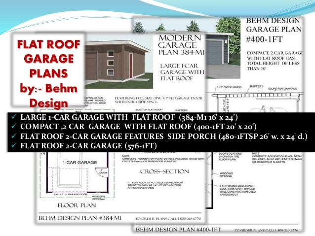 flat roof gazebo designs joy studio design gallery flat roof garage design flat roof garage design ideas
