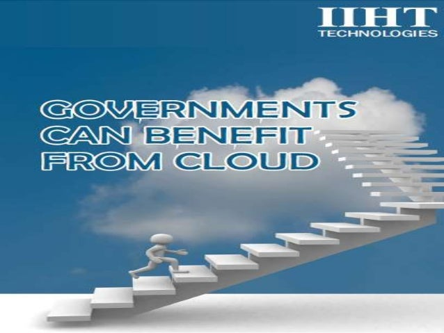 For years now, across the world, Governments have been arduously working on making their e-governance effective. This of c...