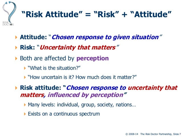how attitude roles in decision making Consumer behaviour is the study of individuals, groups, or organizations and all  the activities  it examines how emotions, attitudes and preferences affect buying  behaviour  consumers are active decision-makers  for most purchase  decisions, each of the decision roles must be performed, but not always by the  same.