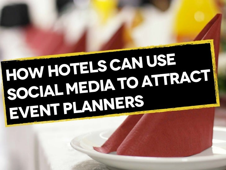 tels can usehow ho              act       media to attrsocial      plan nersevent