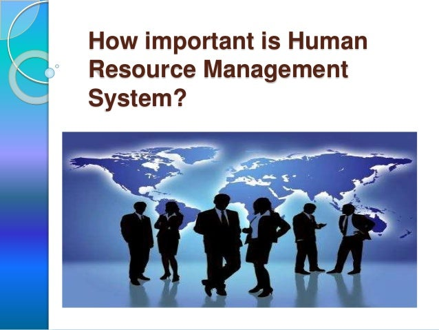 p5 human resouces in management Capella university's online phd in human resource management program advances your knowledge in global workforce issues.