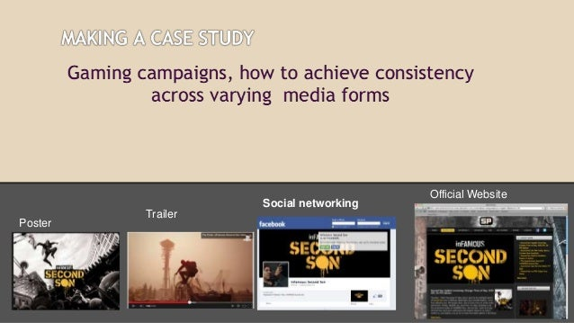 Poster Trailer Social networking Official Website