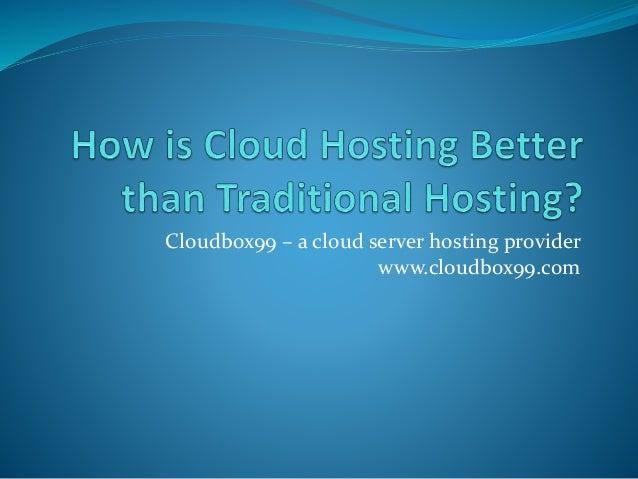 cloud mining vps