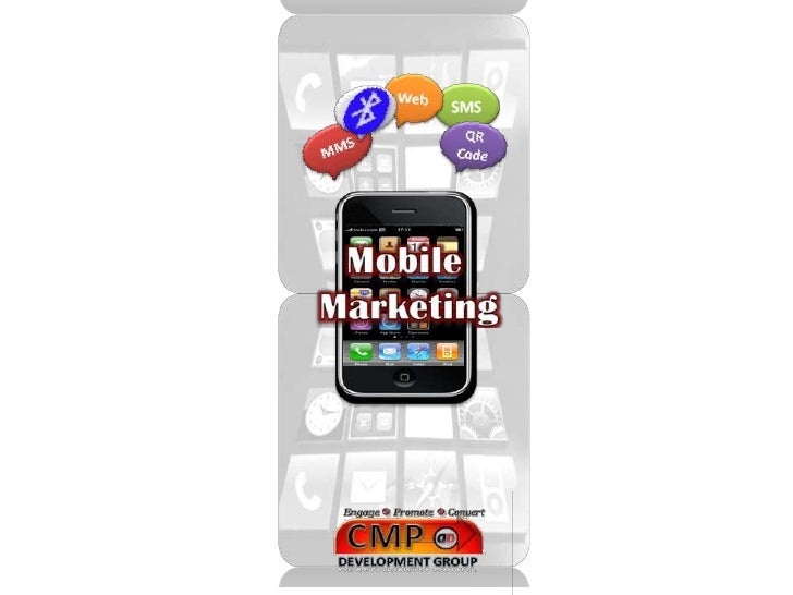 How It Works! Mobile
