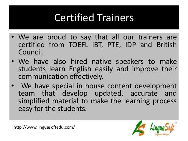 IELTS easy or TOEFL?