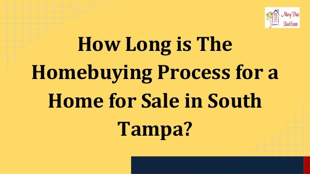 a discussion on the process of buying a house This post originally appeared on learnvest because while house hunting for the first time can be exciting, tales of regretful home-buying mistakes and the not-so-distant housing market meltdown have also given it a bad rap for being a stressful and confusing process.