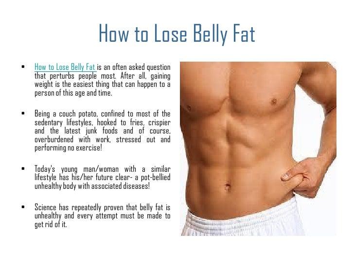 Lose weight in 20 days diet plan