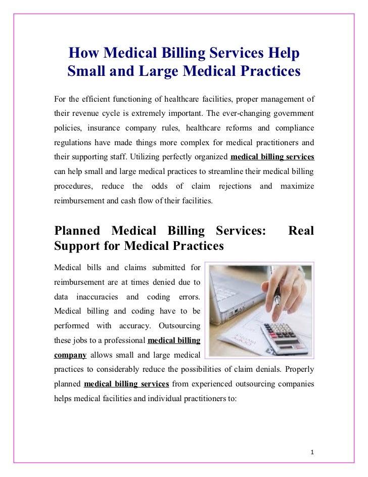 Medical coding homework help