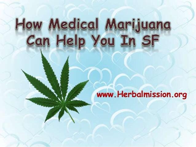 www.Herbalmission.org