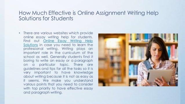 Online dissertation and thesis search engine