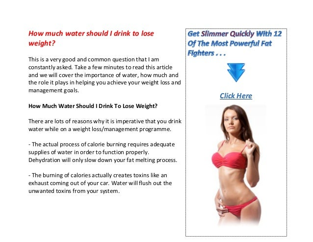 quest protein powder review weight loss