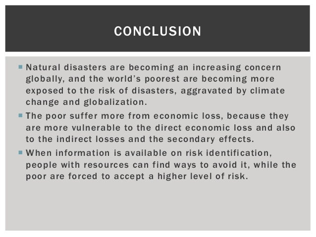 about natural calamities essay Essay # 1 introduction to drought: since time immemorial, mankind has lived under the threat of natural disasters amongst various hazards of nature, drought is.