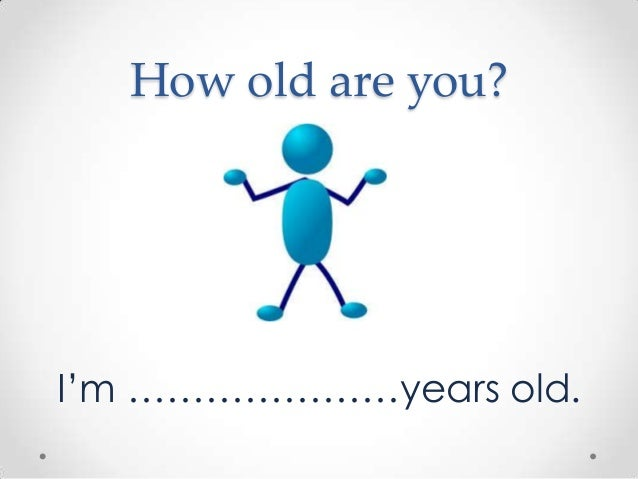 how old is too old What age is considered old nowadays  old for women today is about  it's simply too expensive to continue adding more and more years to the retirement phase.