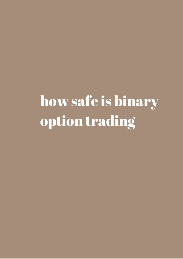 Option trading questions