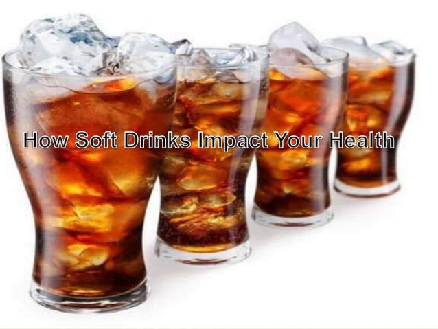 A soft drink is a beverage that typically contains water, usually a sweetener, and usually a flavoring agent. The sweetene...