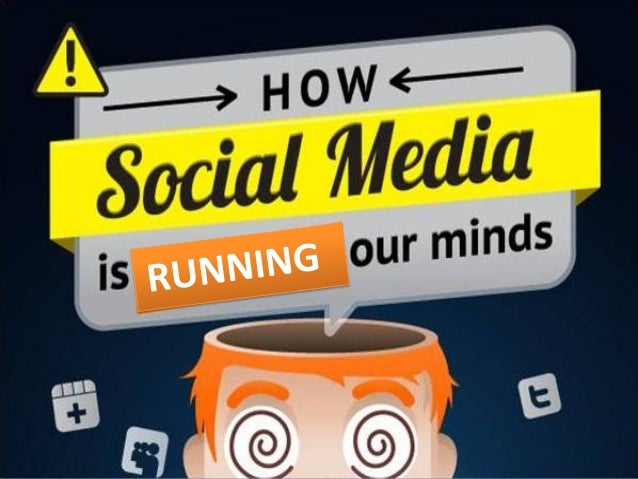 How teens and their parents use social media