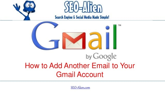 how to add picture to gmail account