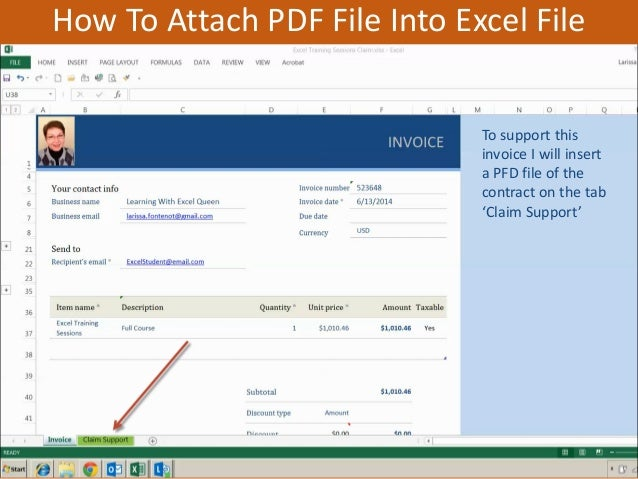Django how to create PDF MS Word and Excel documents
