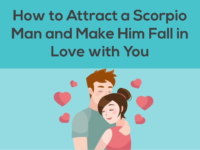 how to build a deep relationship with man