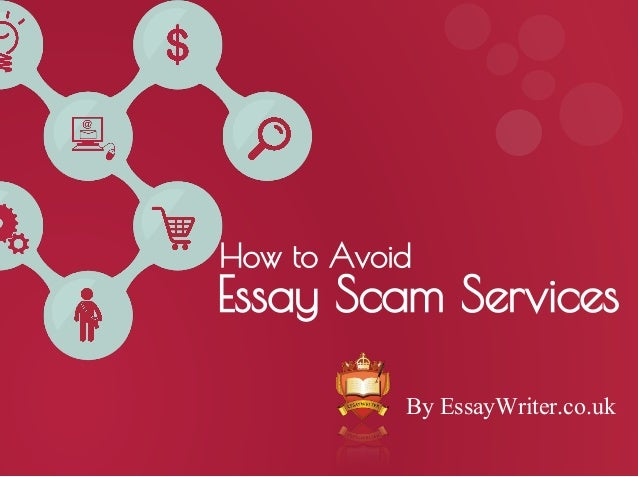 ... essay?? Give me tips - Custom Assignment Writing Services in Sydney