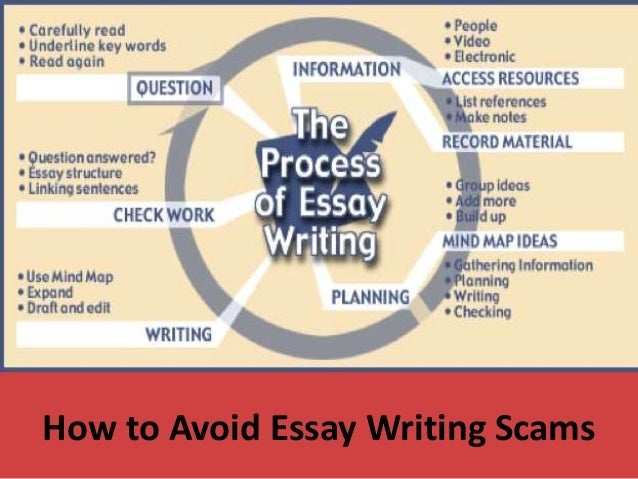 writing services scams essay writing services scams