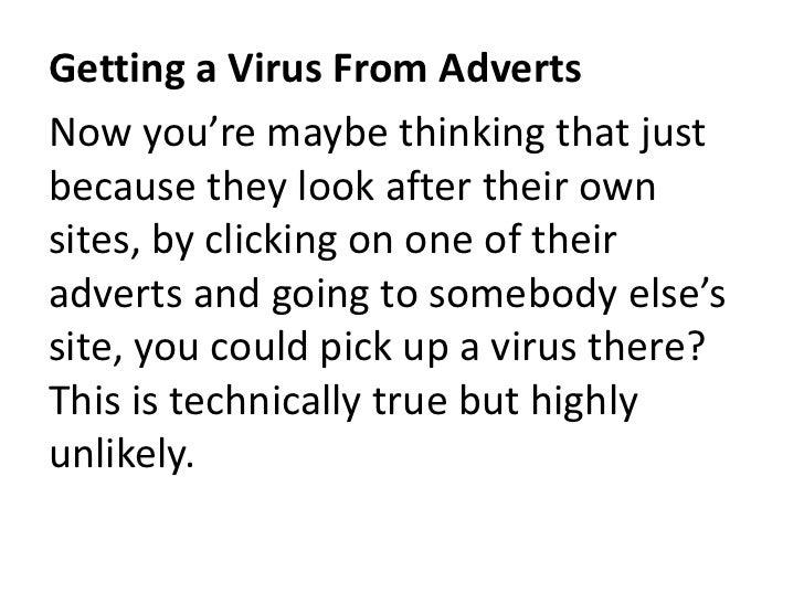 Virus Free Porn Site 71