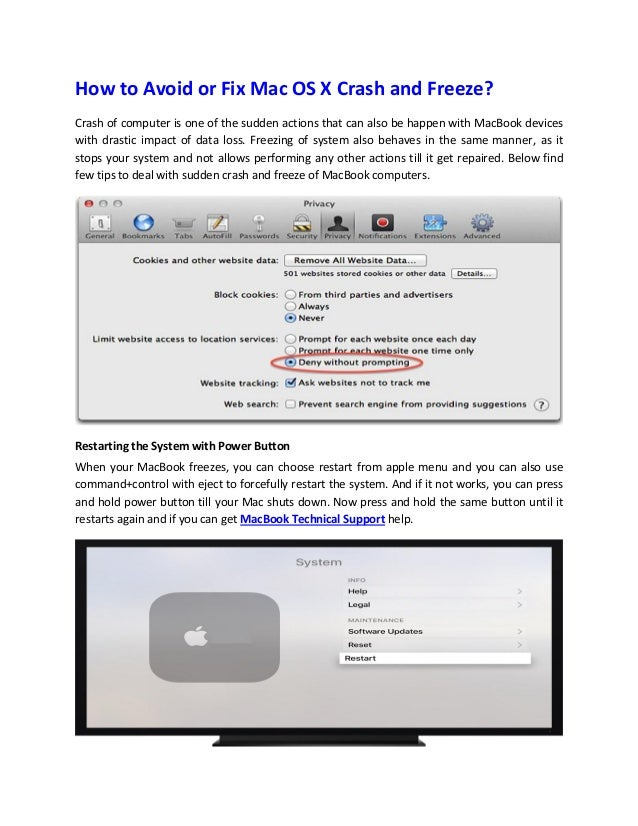 how to get crash bandicoot mac